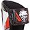 Thumbnail: VENUM Elite Standup  Black/Red/Grey