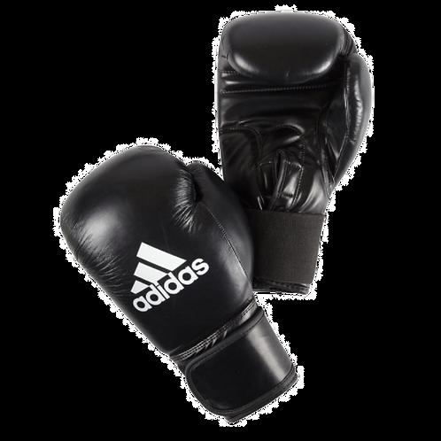 Перчатки бокс ADIDAS/PERFORMER