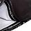Thumbnail: RUSH GUARD Venum  Santa Muerte 3.0  Black/White