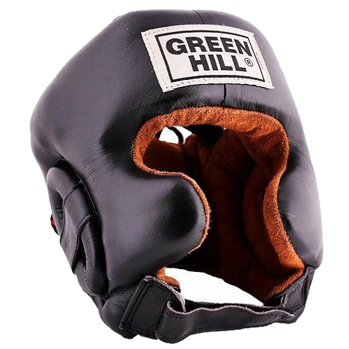 Шлем Green Hill Defence