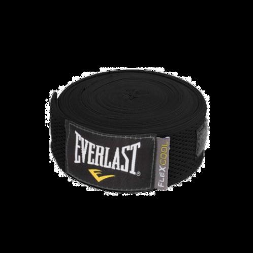 Everlast БИНТЫ BREATHABLE 4.55М