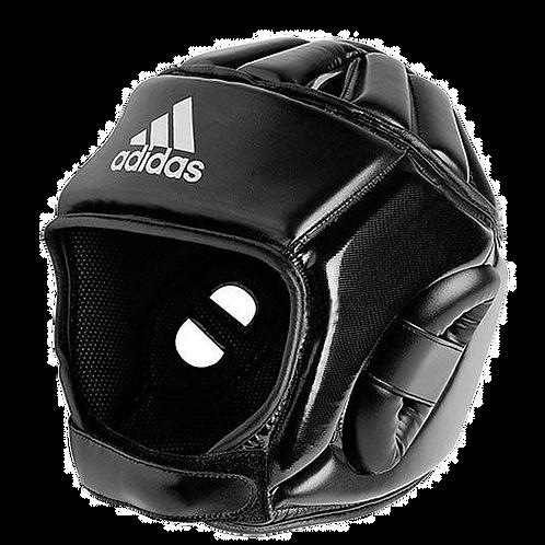 Шлем боксерский Adidas Combat Sport