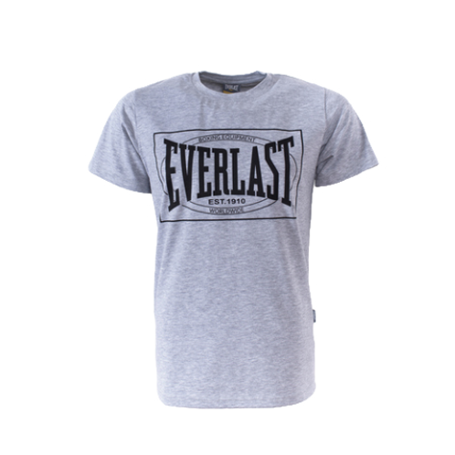 Everlast ФУТБОЛКА CHOICE OF CHAMPIONS