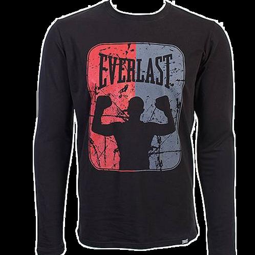 Футболка Everlast Boxer