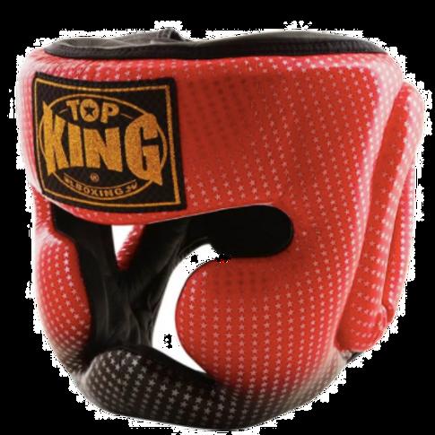 Шлем TOP KING