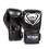 Thumbnail: Перчатки боксерские Venum Contender