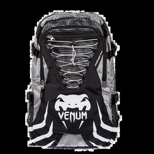 Venum Challenger Pro Backpack  Black/Grey
