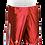 """Thumbnail: Трусы бокс """"Amateur Boxing Shorts"""" ADIDAS"""