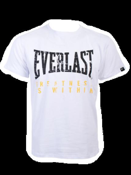 Everlast Футболка Greatness
