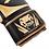Thumbnail: Venum Перчатки боксерские Challenger 2.0 Black/Gold