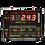 Thumbnail: Профессиональный таймер-метроном для зала