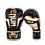 Thumbnail: Перчатки боксерские Venum Elite Black/Gold