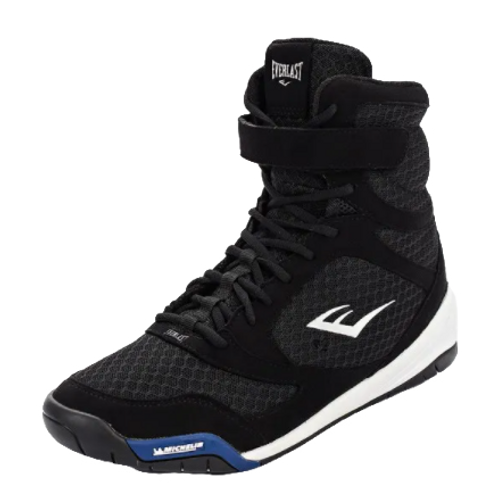 Everlast Боксерки Pro Elite High Top