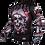 Thumbnail: Venum Pirate 3.0 Rashguard