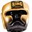 Thumbnail: Шлем TOP KING
