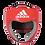 Thumbnail: Шлем боксерский Adidas Aiba