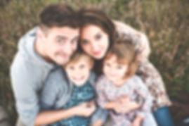 Family%20Portrait%205_edited.jpg