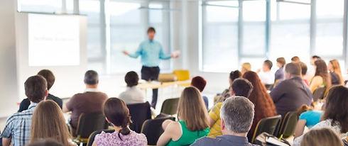 workshop-e1426544212784.jpg