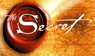 THE SECRET (SIR) KİTABI HAKKINDA
