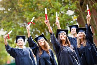 Üniversite Bir Son mu, Başlangıç mı?