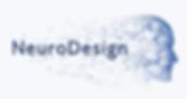 NeuroDesign-Logo.png