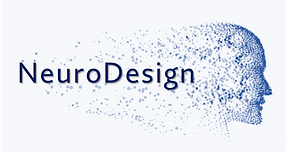 NeuroDesign-Logo.png