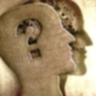 is-mind-against_edited_edited.jpg
