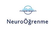 NeuroÖğrenme.png