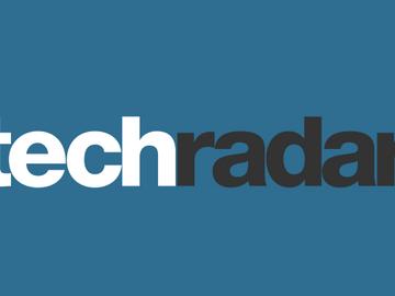 10 must-follow Tech Blogs for Geeks in 2021