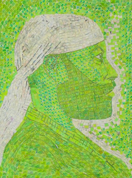 Free Art Felega Identity