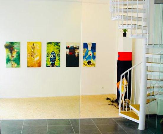 01_Exhibition.jpg