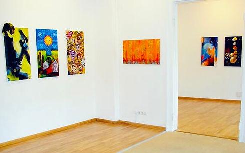 07_Exhibition.jpg