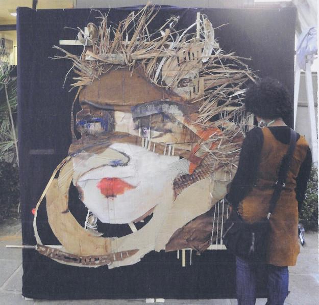 Free Art Felega 3