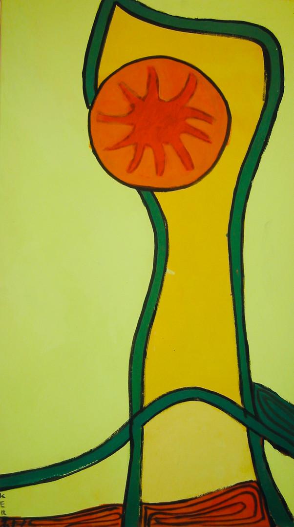 Free Art Felega 2