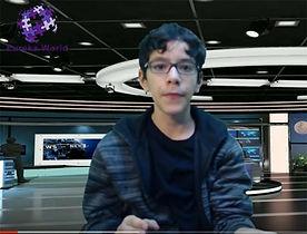 euandTVpic.jpg