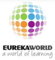 eurekaLogo_edited.png