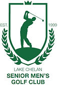 chelan golf club senior logo.jpg