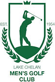 Chelan Golf Club Logo.jpg