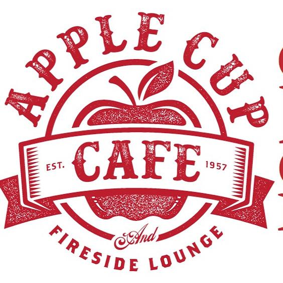 2021 Apple Cup Open