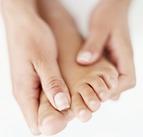 Skin and nail concerns