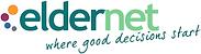 eldernet-where-good-decisions-start-logo