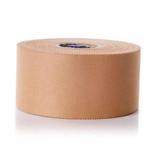 Premium Rigid Strapping Tape