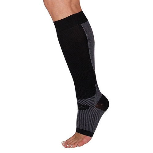FS6+ Foot & Calf Sleeve (One pair)