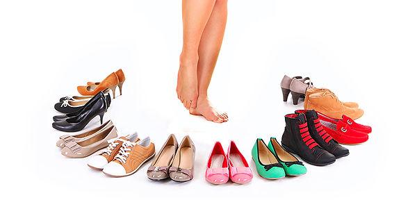 finding right shoe.jpg
