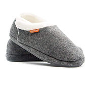 archline-orthotic-slippers-closed-heel-g