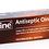 Thumbnail: Betadine Antiseptic Ointment