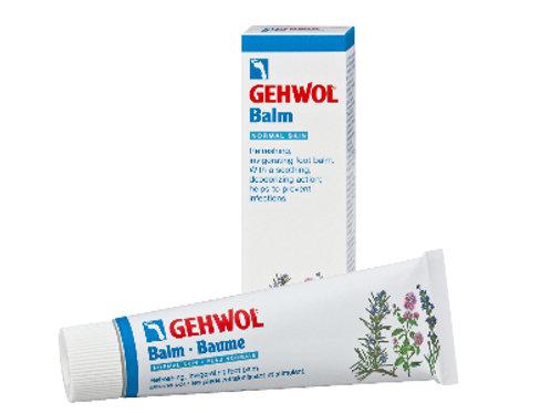 GEHWOL BALM