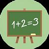 icone-enem-matematica.png