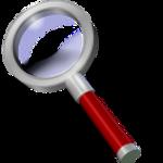 icontexto-search-02_icon-icons.com_76898