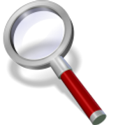 icontexto-search-02_icon-icons.com_76898